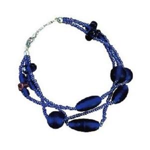 Bracelet de perles fantaisie