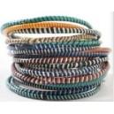 bracelets jokko Enfant