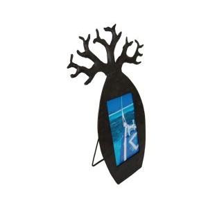 Cadre Photo à Poser Baobab