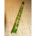 Flute en bambou