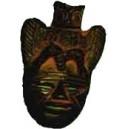 Masque Tayorana