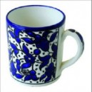 Tasse à Café PF GFB